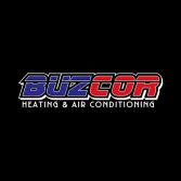 Buzcor Heating & Air Conditioning