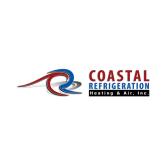 Coastal Refrigeration Heating & Air Conditioning
