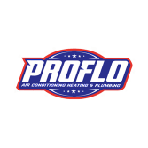 ProFlo Air Conditioning, Heating, & Plumbing