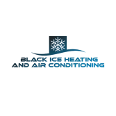 Black Ice Heating and Air Conditioning