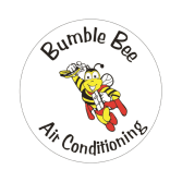 Bumble Bee Air Conditioning