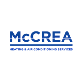 McCrea Heating & Air Conditioning Services