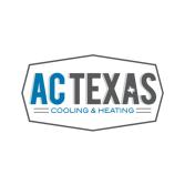 AC Texas