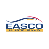 Easco Air Conditioning and Heating - The Woodlands
