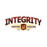 Integrity Comfort Solutions