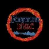 Fortitude HVAC