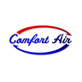 Comfort Air Heating & Conditioning