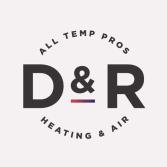 D&R Heating