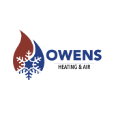 Owens Heating and Air Conditioning, Inc.