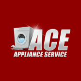Ace Appliance Service