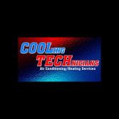 Cooling Technicians LLC