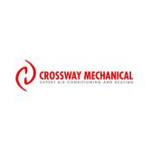 Crossway Mechanical