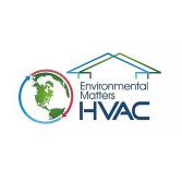 Environmental Matters HVAC