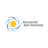 Atlantic Air Systems