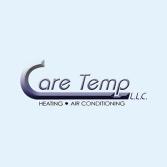 Care Temp, LLC