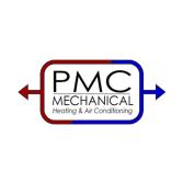 PMC Mechanical