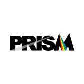 Prism Heating and Air Conditioning
