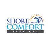 Shore Comfort
