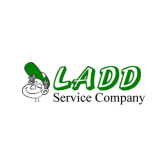 Ladd Service Company