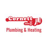Cornett Plumbing & Heating