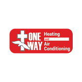 One Way Heating & Air Conditioning