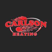 Carlson Heating, Air & Hot Water Inc