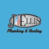 J. Ellis Plumbing & Heating