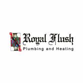 Royal Flush Plumbing and Heating