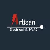 Artisan Electrical & HVAC