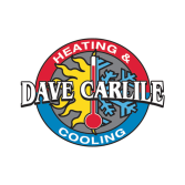 Dave Carlile Heating & Cooling