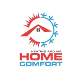 Home Comfort Heating & Air