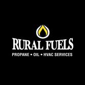 Rural Fuels