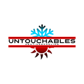 Untouchables Heating & Cooling