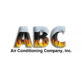 ABC Air Conditioning Company, Inc.