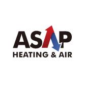 ASAP Heating & Air
