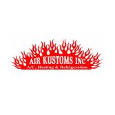 Air Kustoms Inc.