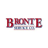 Bronte Service Co.