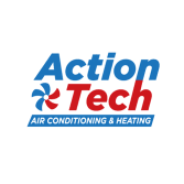 Action Tech Air Conditioning & Heating