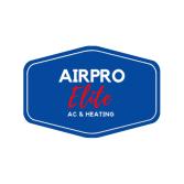 AirPro Elite