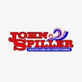 John Spiller Heating & Air Conditioning, LLC