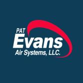 Pat Evans Air Systems, LLC