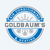 Goldbaums Air Conditioning and Heating