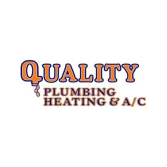 Quality Plumbing Heating & A/C