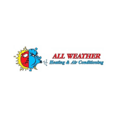 All Weather Heating and Air Conditioning