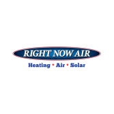 Right Now Air & Solar