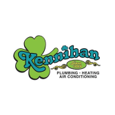 Kennihan Plumbing Heating Air Conditioning