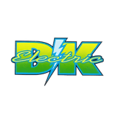 D & K Electric
