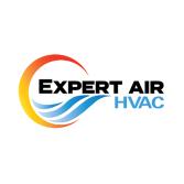Expert Air HVAC