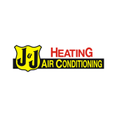J and J Heating and Air Conditioning