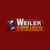 Weiler Plumbing & Heating